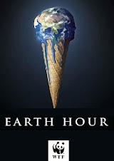 Este es nuestro Querido Planeta.