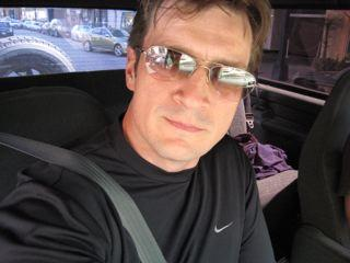 Jeff Fillion Edmonton http://nathan-fillion.blogspot.com/p/biographie.html
