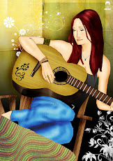 A música exprime a mais alta filosofia numa linguagem que a razão não compreende.