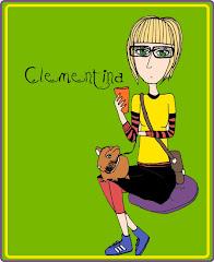 Ella es Clementina