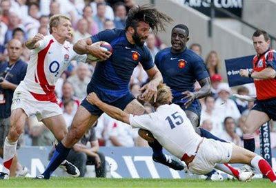 http://1.bp.blogspot.com/_iRmENiLBx3g/S6Pjv6YMUXI/AAAAAAAACL0/6vNn7czYqyY/s400/photo-france-angleterre-mondial-rugby-2007.jpg