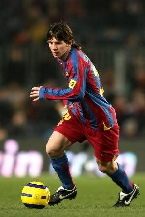 Primera División española: Ver FC Barcelona vs Osasuna vive el fútbol español de Primera División de streaming en línea