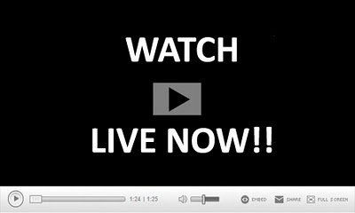 CLICK HERE TO LIVE STREAMING ONLINE
