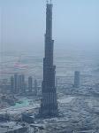 Edificio Dubj Dubai.