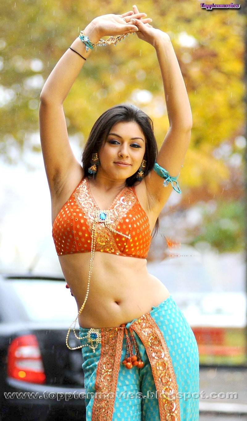 "Search Results for ""Tamil Actress Hansika Armpits"" – Calendar ..."