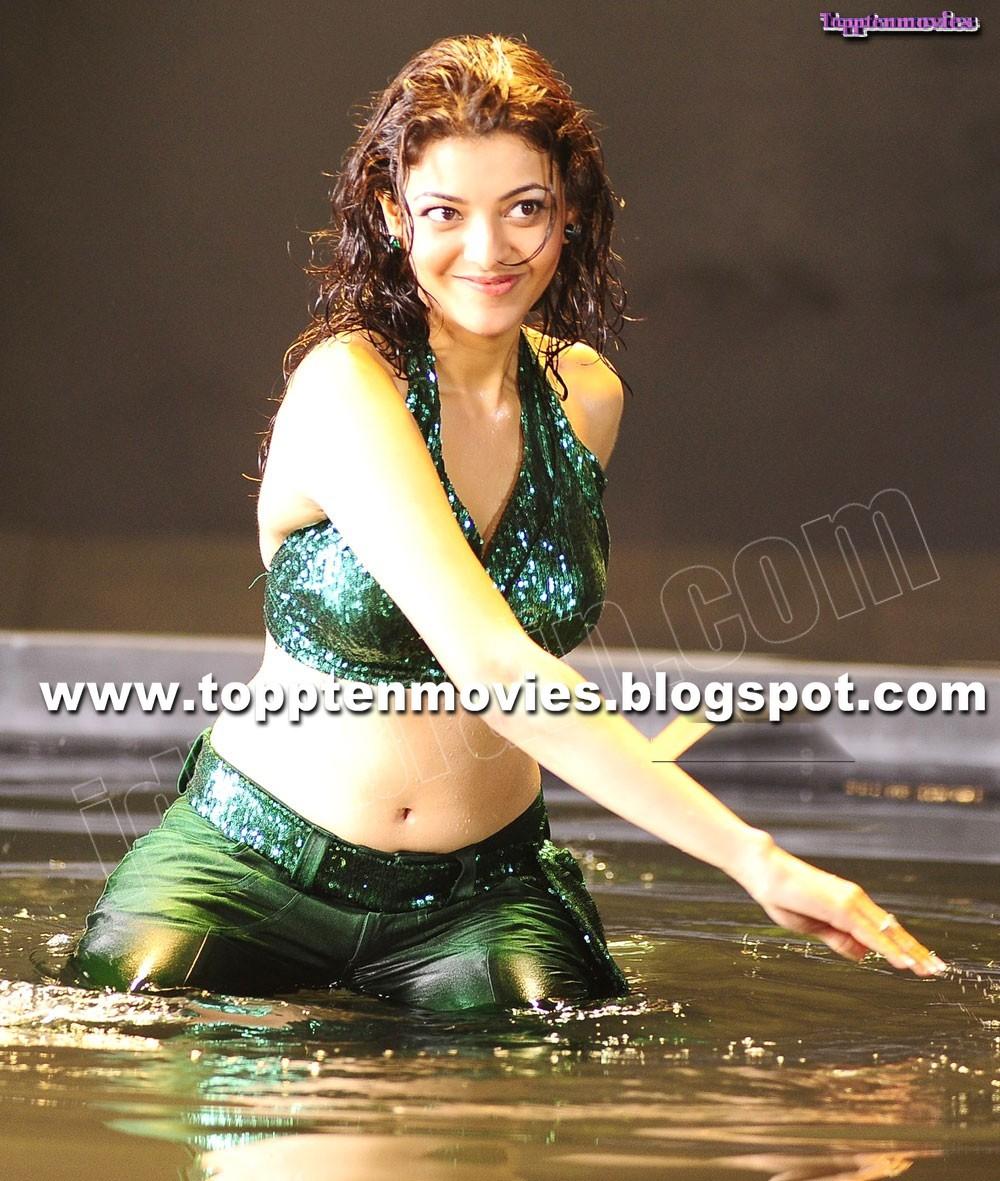 http://1.bp.blogspot.com/_iRqKBCtH6ZM/S_ty5LqHfpI/AAAAAAAACH4/M0MwBVAEI84/s1600/KajalAgarwal-Sexy-Navel-Show+%285%29.jpg
