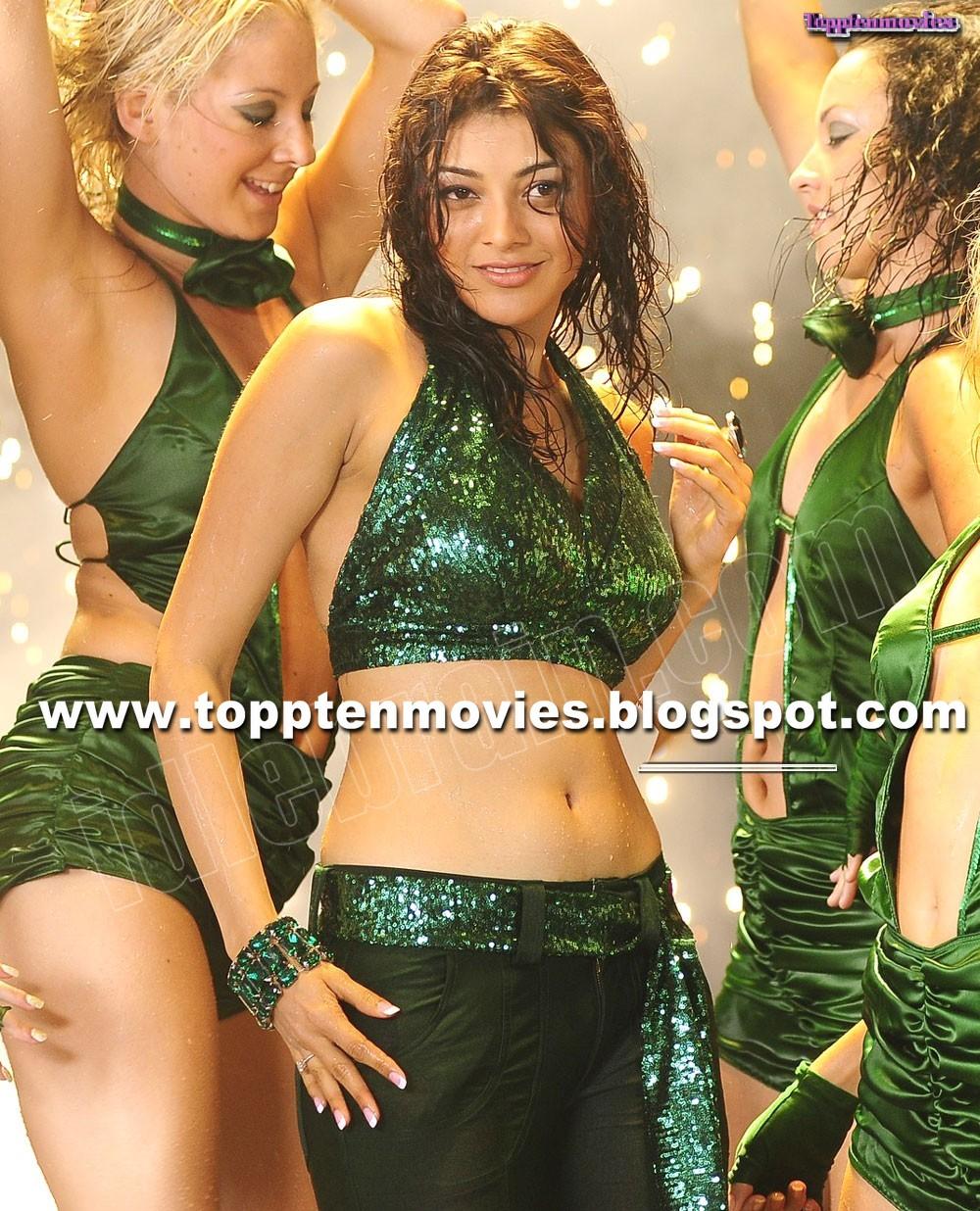 http://1.bp.blogspot.com/_iRqKBCtH6ZM/S_ty5iS1qdI/AAAAAAAACIA/vAJnRkEhoP4/s1600/KajalAgarwal-Sexy-Navel-Show+%286%29.jpg