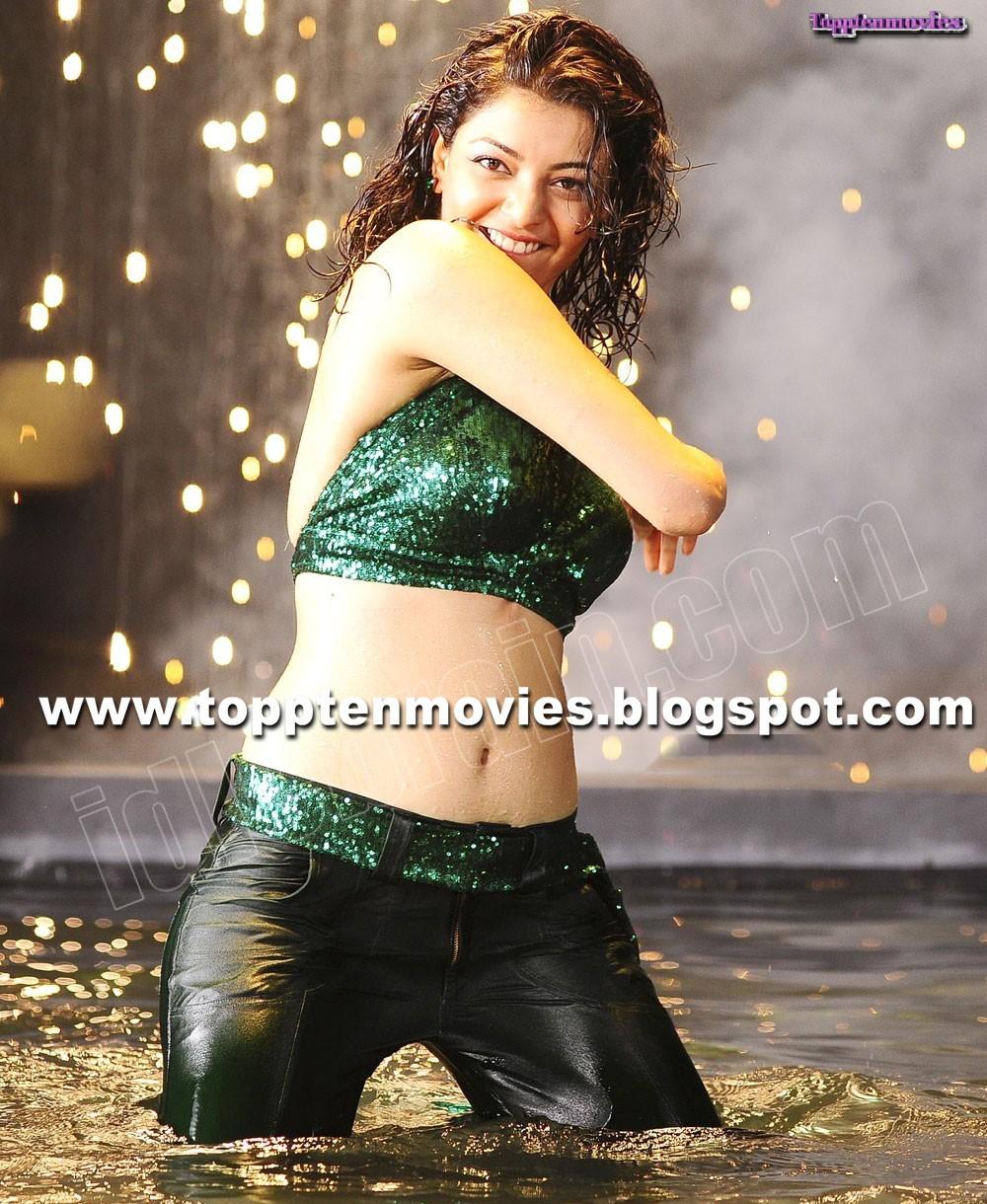 http://1.bp.blogspot.com/_iRqKBCtH6ZM/S_tyXvqV5II/AAAAAAAACHg/84Ws4VSmPr4/s1600/KajalAgarwal-Sexy-Navel-Show+%282%29.jpg