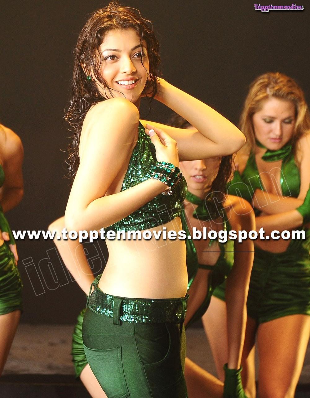 http://1.bp.blogspot.com/_iRqKBCtH6ZM/S_tyYrPlomI/AAAAAAAACHw/Zlkte3lp0to/s1600/KajalAgarwal-Sexy-Navel-Show+%284%29.jpg