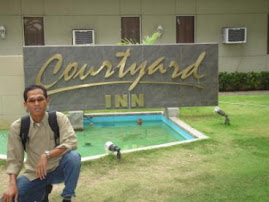 COURTYARD SUBIC BAY, PHILIPINE