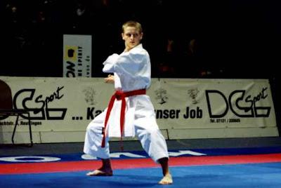 okinawan karate , karate belts , learn karate self defense ,karate self defense  tournament