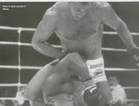 jujitsu self defense techniques,ju jitsu,jujutsu,jiu jitsu,jiujitsu,ju jutsu,ninjutsu