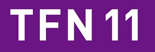 TFN 11
