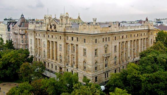 Magyar Nemzeti Bank (katt a képre)
