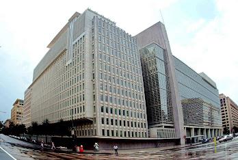 World Bank képe és weboldala (katt a képre)