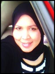 Salmi Husain