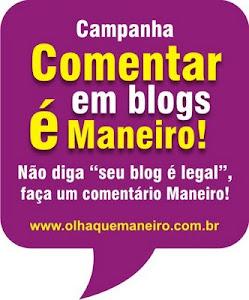 Faça um Blogueiro Feliz