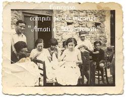 Znalazłam na włoskim blogu