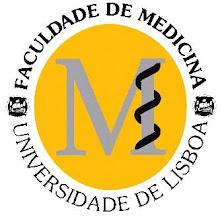 FML 2008-2014
