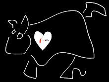 Pero Perro enamorado