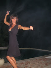 Y YoYiko Dance, dance,dance...