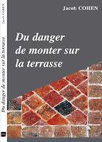 http://1.bp.blogspot.com/_iT2tIj0q6YA/SNp8l7Fd28I/AAAAAAAAACU/hEyGeooGHF8/s1600-h/Terrasse+cover+%26+paper+back.jpg