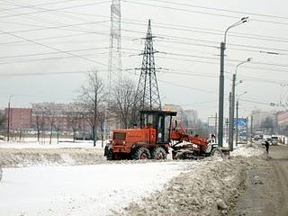 [снег4]