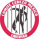 COMITE CEREZO