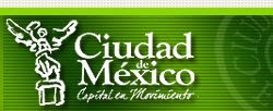 CIUDAD DE MEXICO