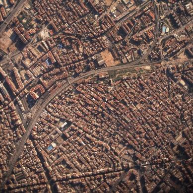 Hospitalet de Llobregat (L´)