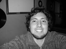 Carlos Gonzalez Lucay.