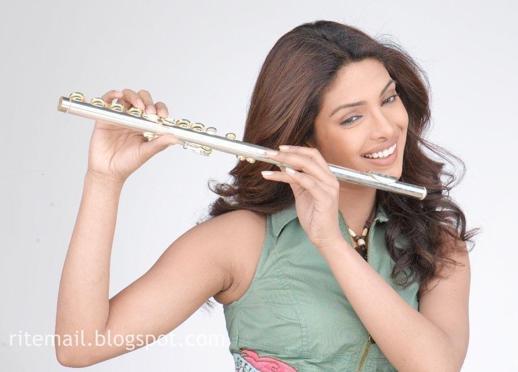 Priyanka Chopra004 Getting an adult high school diploma may help you to make lots of positive ...