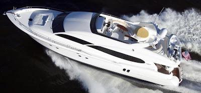 cruise+interiOr3 Cruise InteriOr