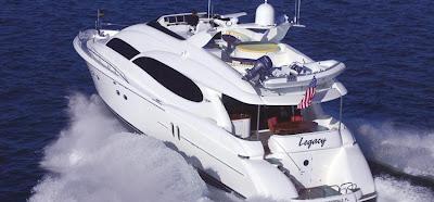 cruise+interiOr2 Cruise InteriOr