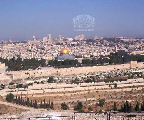 [City+of+Jerusalem.jpg]