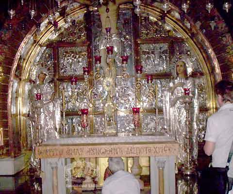 [Golgotha-Crucifixio+n+place+of+Jesus.jpg]