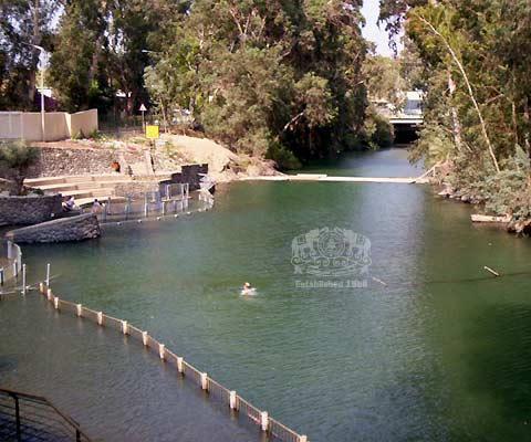 [Jordan+River,+where+John+the+Bapist+baptised+Jesus+Christ.jpg]