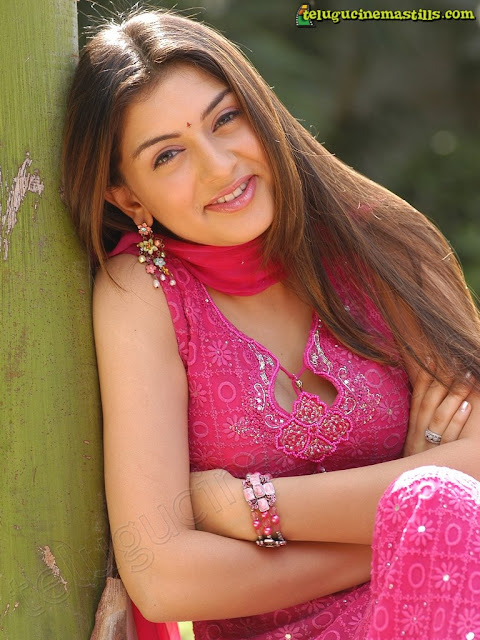 Hasika [www.ritemail.blogspot.com]