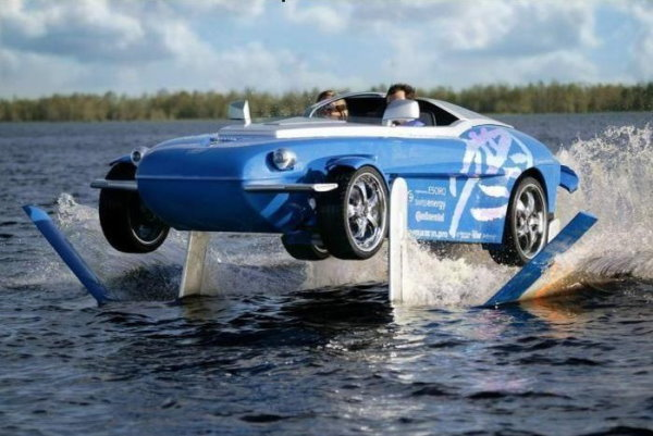 Water Car [www.ritemail.blogspot.com]