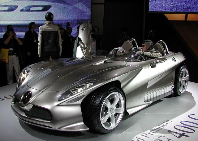 Mercedes [www.ritemail.blogspot.com]