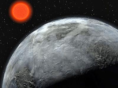Habitable Planet [www.ritemail.blogspot.com]
