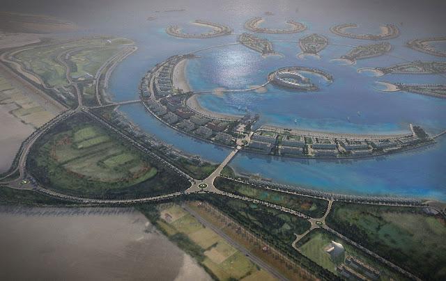 Durrat Al-Bahrain [www.ritemail.blogspot.com]