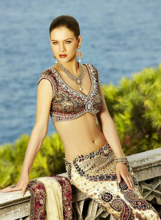 miss india neha dalvi shoot glamour  images