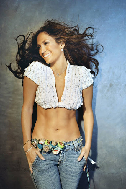 blogspotcom jennifer lopez - photo #24