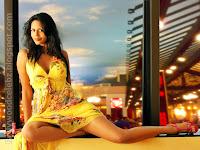 Model, socialite and a Bollywood actress Bhairavi Goswami Bhairavi+Goswami_03