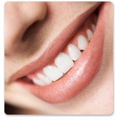 white teeth - Tips to get whiter teeth