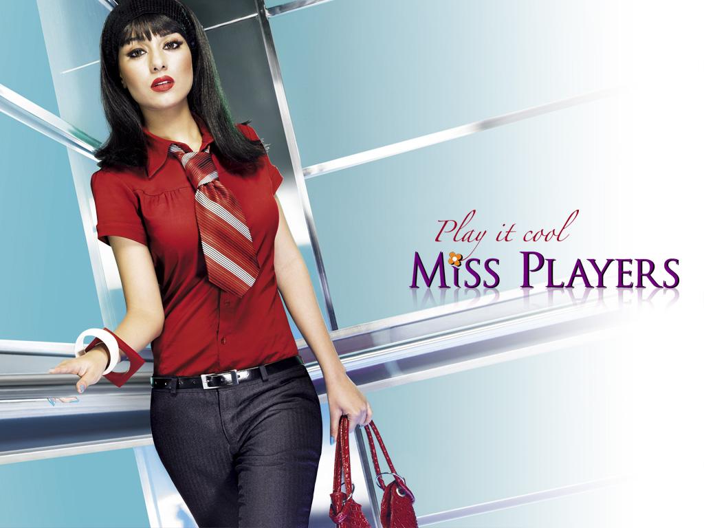[amrita-rao-miss-players-winter-collection2008_731_122_598lo.jpg]