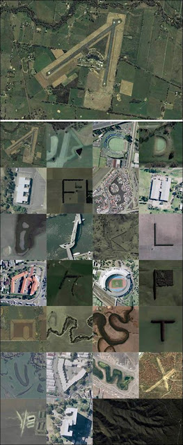 google maps funny sightings. Google+maps+funny+sights
