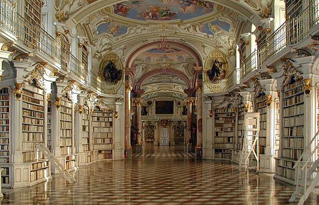 واشهر مكتبة العالم Libraries_011.jpg