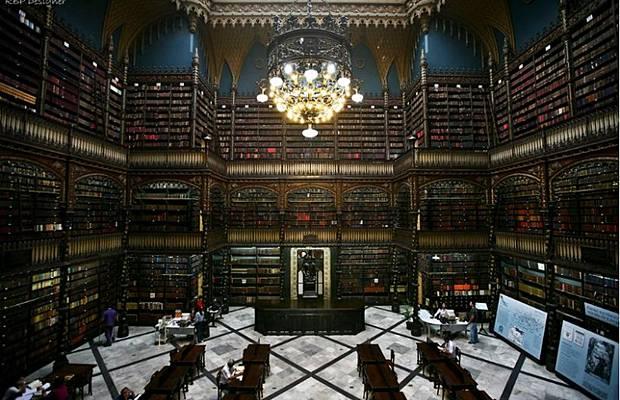 واشهر مكتبة العالم Libraries_016.jpg